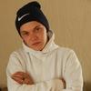 Евгений, 26, г.Калининград
