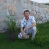 R KODIROV, 42, г.Пермь