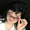 Елена, 42, г.Калининград