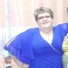 zina, 54, г.Олекминск