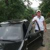 вячеслав, 38, г.Новороссийск