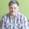 Коля, 58, г.Набережные Челны