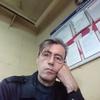 Владимир, 49, г.Ртищево