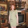 Елена, 34, г.Забайкальск