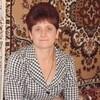 Елена, 52, г.Елец