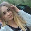 Юлия, 19, г.Ростов-на-Дону
