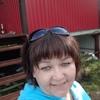 Елена, 51, г.Усинск