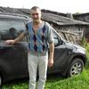 Аркадий, 60, г.Сандово