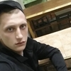 Андрей, 27, г.Магадан