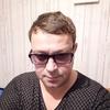 Dimon, 44, г.Усть-Кут