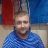 Олег, 35, г.Ростов-на-Дону