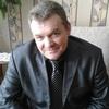 владимир, 54, г.Москва