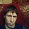 Никита, 30, г.Сыктывкар