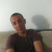 Felix Voronin 32 Тель-Авив-Яффа