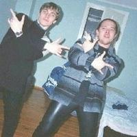 Язычник, 41 год, Козерог, Москва