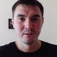 alik2753, 32 года, Овен, Нефтекамск