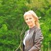 Татьяна, 53, г.Отрадная