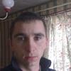 дима, 37, г.Славск