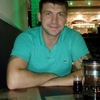 Алекс, 43, г.Славянск-на-Кубани