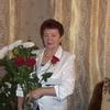 Таисия, 69, г.Воскресенское (Саратовск.)