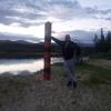 Андрей, 40, г.Северобайкальск (Бурятия)