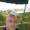 Сергей, 44, г.Миасс