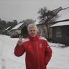 Борис, 57, г.Светлый (Калининградская обл.)