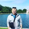 Алексей, 25, г.Сафоново