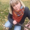 Анастасия, 39, г.Тула