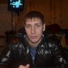 николай, 33, г.Псков