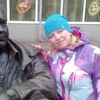 Елена, 37, г.Максатиха
