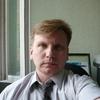 Андрей, 52, г.Котлас