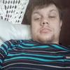 Владимир, 31, г.Абакан