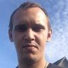 саша, 28, г.Лакинск