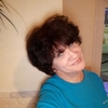Маришка, 45, г.Волосово