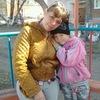 Татьяна, 30, г.Свирск