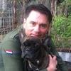 Николай, 45, г.Воронеж