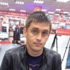 виталик, 34, г.Феодосия
