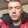 алексей, 32, г.Солнечногорск