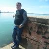 Сергей, 30, г.Туапсе
