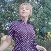 Валентина, 30, г.Джанкой