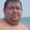 Максим, 35, г.Михайловка