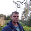 Алексей Гришаненков, 35, г.Новосокольники