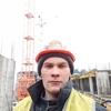 Олег, 27, г.Пильна