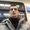 Igor, 31, г.Старая Купавна