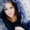 Нина Сабировна, 21, г.Ковылкино