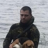 Андрей, 28, г.Великие Луки