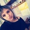 Олюшка 💋, 25, г.Абакан