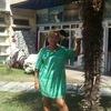 Оксана, 46, г.Лодейное Поле