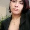 Екатерина, 37, г.Славск